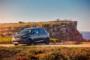 foto: 08B Renault ZOE Z.E 40 2017.jpg
