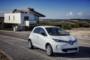 foto: 08D Renault ZOE Z.E 40 2017.jpg
