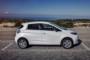 foto: 10 Renault ZOE Z.E 40 2017.jpg