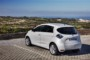 foto: 11 Renault ZOE Z.E 40 2017.jpg