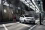 foto: 12 Renault ZOE Z.E 40 2017.jpg