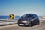 foto: 13B Renault ZOE Z.E 40 2017.jpg