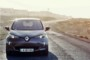 foto: 13C Renault ZOE Z.E 40 2017.jpg
