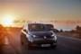 foto: 14 Renault ZOE Z.E 40 2017.jpg