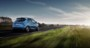 foto: 16 Renault ZOE Z.E 40 2017.jpg