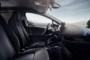 foto: 17B Renault ZOE Z.E 40 2017.jpg