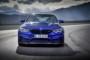 foto: 02 BMW M4 CS 2017.jpg