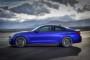 foto: 03 BMW M4 CS 2017.jpg