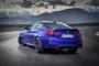 foto: 04 BMW M4 CS 2017.jpg