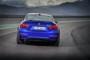 foto: 05 BMW M4 CS 2017.jpg