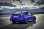 foto: 06 BMW M4 CS 2017.jpg