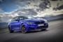 foto: 08 BMW M4 CS 2017.jpg