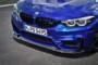 foto: 08C BMW M4 CS 2017.jpg