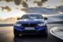 foto: 11 BMW M4 CS 2017.jpg