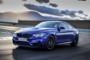foto: 12 BMW M4 CS 2017.jpg