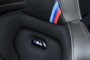 foto: 24 BMW M4 CS 2017.jpg