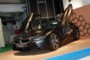 foto: 10 BMW i8 Protonic Frozen Black Edition.JPG