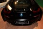 foto: 11 BMW i8 Protonic Frozen Black Edition.JPG