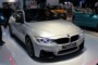 foto: 16 BMW M4 CS Competition Sport Edition 2017.JPG