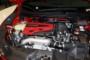 foto: 22f Honda Civic Type R motor.JPG