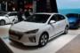 foto: 23 Hyundai Ioniq electrico 2017.JPG