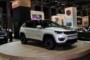 foto: 27a Jeep Compass 2017.JPG