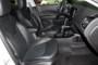 foto: 27b Jeep Compass 2017 interior asientos delanteros.JPG