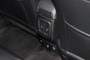 foto: 27d Jeep Compass 2017 interior asientos traseros salida aire.JPG