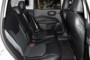 foto: 27e Jeep Compass 2017 interior asientos traseros salida aire.JPG