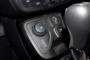 foto: 27g Jeep Compass 2017 interior control 4wd.JPG