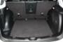 foto: 27m Jeep Compass 2017 interior maletero.JPG