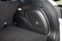 foto: 27n Jeep Compass 2017 interior maletero.JPG