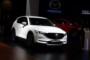 foto: 33 Mazda CX-5 2017.JPG