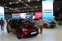 foto: 55 Toyota Yaris Hybrid 2017.JPG