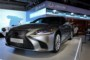 foto: 65 Lexus LS 500h 2017.JPG