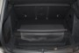 foto: 86 MINI Countryman Cooper S E maletero.JPG