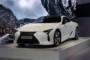 foto: Lexus LC 500h.JPG
