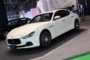 foto: Maserati Ghibli.JPG