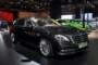 foto: Mercedes Clase S restyling 2017.JPG