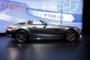 foto: Mercedes-AMG GTS 2.JPG