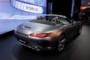 foto: Mercedes-AMG GTS 4.JPG