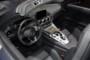 foto: Mercedes-AMG GTS 5 interior.JPG