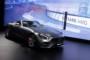 foto: Mercedes-AMG GTS.JPG