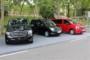foto: Mercedes-Benz comerciales.JPG
