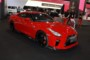 foto: Nissan GTR 2017 2.JPG