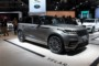 foto: Range Rover Velar.JPG