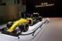 foto: Renaul F1 2017.JPG