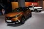 foto: Renault Captur 2017.JPG