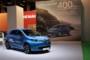 foto: Renault Zoe 400 km.JPG