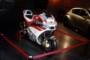 foto: Seat Ducati.JPG